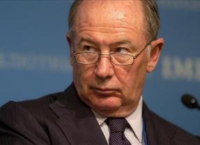 Anticorrupción se sale con la suya: el juzgado de instrucción 31 de Madrid se encargará del 'caso Rato'
