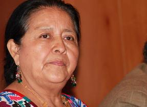 Una regulación que atienda a los indígenas