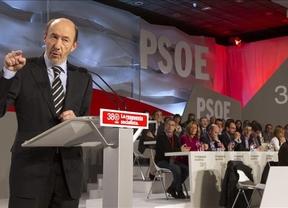 Llega la semana del PSOE entre especulaciones de victoria electoral y renovación interna