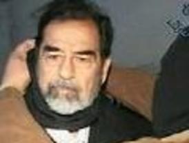 Saddam Hussein, ejecutado en la horca pese a todas las llamadas internacionales para evitar este final