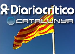 'Diariocrítico Catalunya': vuelve el periodismo libre y sin ataduras en un momento clave en Cataluña