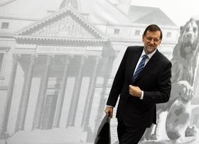 Rajoy se reúne mañana con emprendedores de diversos sectores para hablar de la nueva ley