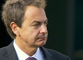 El PSOE da, discretamente, la espalda a Zapatero por su polémico viaje al Sáhara Occidental