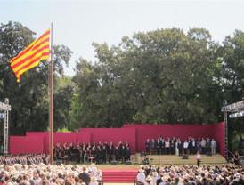 España, hacia las culturas iberoamericanas