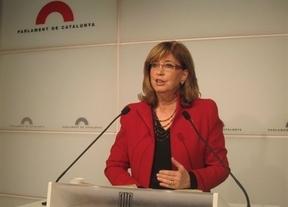 Lío con el castellano en las aulas catalanas, el TS lo introduce y la Generalitat lo recurre