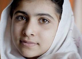 Malala Yousafzai desquicia a los talibanes, que lanzan una fatwa contra periodistas por informar sobre ella