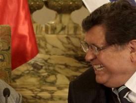 Uruguay y Perú asumen compromiso de consolidar a América del Sur como zona de paz