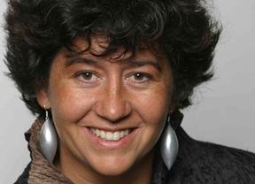 Amaya de Cortabitarte: la historia de emprender para que todos 'disfrutemos como indios'