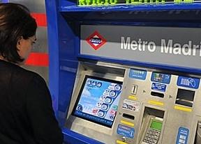 Huelga Metro Madrid y autobuses EMT: los paros y horarios de este viernes 21 y este s�bado 22