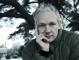 Nominan al portal Wikileaks para el Premio Nobel de la Paz 2011