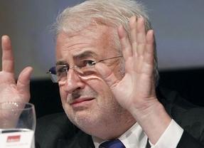 El dirigente de la CEOE que cuestionó los permisos por defunción de familiares pide disculpas