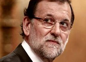 Rajoy, sobre los actos de corrupción: