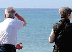 La UE plantea un Imserso europeo: ¿Una España de jubilados comunitarios?