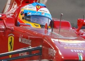 GP de Canadá: Alonso busca aprovechar los enfrentamientos internos en Mercedes para acercarse