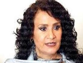 Dolores Padierna VS consulta y alianza PAN-PRD