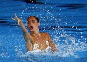 Mundiales de natación: Ona Carbonell abre el medallero español con el bronce en solo técnico