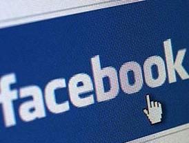 Facebook se hace más seguro activando el protocolo HTTPS