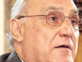 El PP preside ya la alcaldía de Lizartza tras la complicada toma de posesión de sus concejales