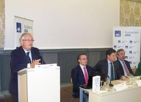 Educa 2020 en Zaragoza: el fracaso es un paso casi necesario para emprender