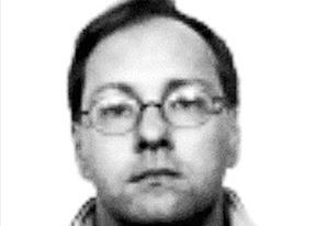 Detenido en Alemania el etarra experto en bombas Tomás Elgorriaga