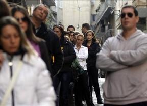 Castilla-La Mancha puede tener 'dificultades' para poner en marcha la ayuda a parados de larga duración