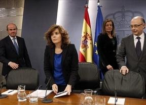 El Gobierno nos deja congelados: vea las principales medidas adoptadas