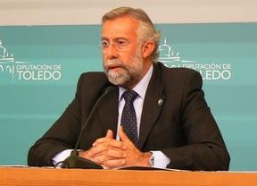 Jaime Ramos será nuevo alcalde de Talavera de la Reina este lunes