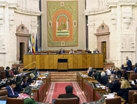 Duran espera contraofertas a sus enmiendas para apoyar la reforma pero lo ve negro