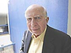 Federico Jiménez Losantos sube el tono