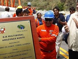 EEUU instó a Colombia y Venezuela a bajar las tensiones