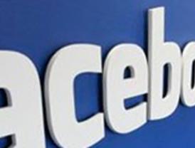 Bruselas quiere regular el 'derecho al olvido' en Facebook