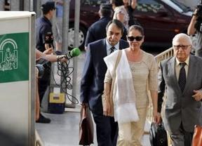 El abogado de Isabel Pantoja denuncia se han vulnerado los derechos de su cliente