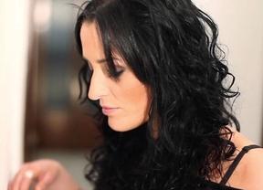 Sara Marín, 'A mil kilómetros' de la vulgaridad, en el centro mismo de la calidad