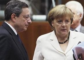 Alemania va ahora a por el BCE y el control de la política monetaria
