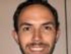 Rodríguez Araque garantiza entrega de divisas para importaciones