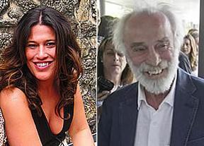 La columna de G. Lendoiro: 'Enhorabuena Krahe, insultar y ofender te ha salido gratis'