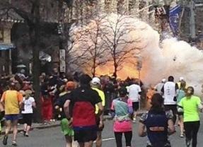 Boston: tras el pánico, tranquilidad entre los atletas españoles que regresarán de inmediato