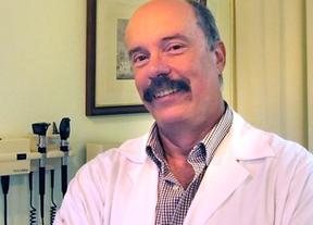 Un médico de Guadalajara, secretario de la Federación de Asociaciones Científico-Médicas Españolas