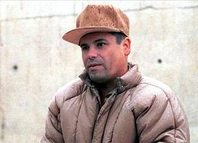 Detenido en México el narcotraficante más buscado del mundo