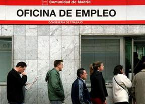 Antes de cobrar los 450 euros de subsidio los parados deben demostrar que han sufrido buscando trabajo, pero no se dice cómo