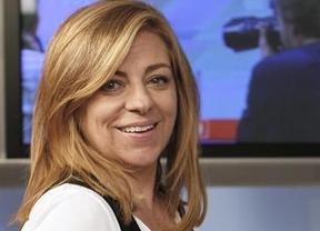 El PSOE amenaza a Rajoy con llevar el decreto de RTVE al Constitucional