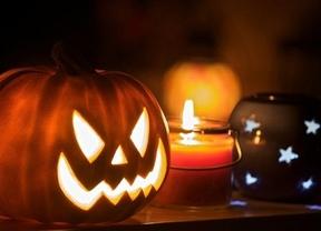 Las mejores aplicaciones de móvil para disfrutar de Halloween
