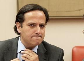 Juan Pablo Lázaro no empieza con un buen pie al frente de la CEIM