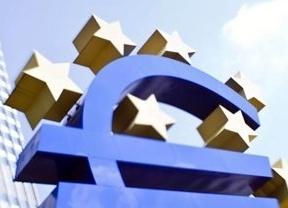 Los bancos europeos siguen desconfiando y disparan a nuevo récord los depósitos en el BCE