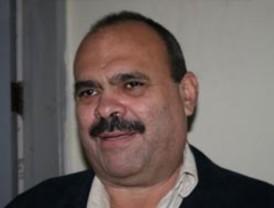 Liberan al ex alcalde Carlos chancellor
