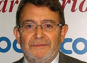 Al mediodía, cita en Moncloa de Rajoy y Mas. Puede haber adelanto electoral