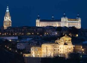 Toledo presenta en FITUR 2015 cuatro nuevas rutas, una de ellas dedicada a El Greco
