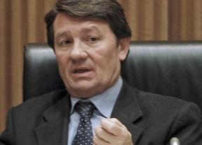 Antonio Gutiérrez, ex secretario general de CCOO, cambia al PSOE por ICV-EUiA