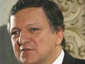 La (segunda) operación genovesa contra Rajoy