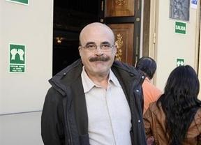 Constantino Romero se retira tras 47 años de carrera profesional